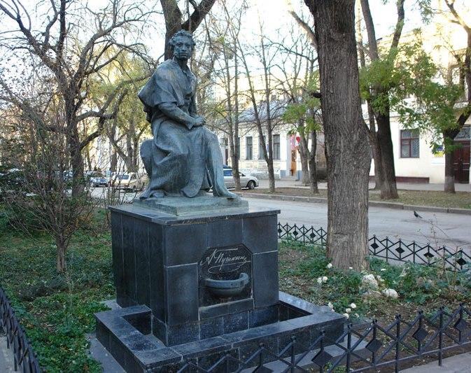 View all posts by admin. Permalink to Знаменитости. simferopol-49-foto. П